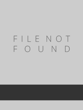Image of ISIS The Inside Story